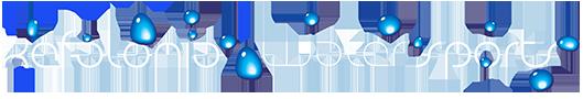 kefaloniawatersports.com Logo