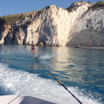 Kefalonia Water Sports - Water Ski